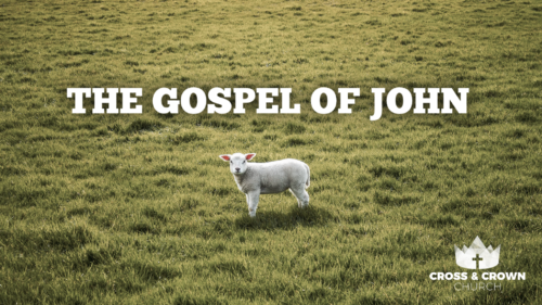 Gospel Fragrance Image